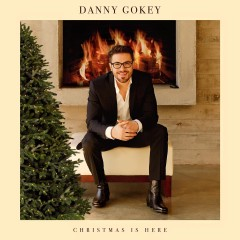 "Danny Gokey, ""Mary Did You Know"""