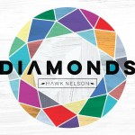 hawk_nelson_diamonds