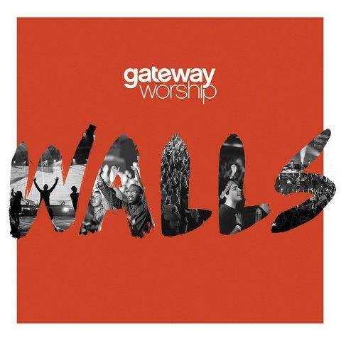 "Gateway Worship, ""Grace That Won't Let Go"""