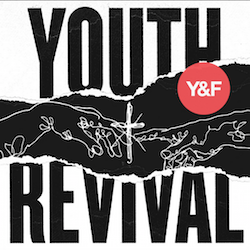 "Hillsong Young and Free, ""Where You Are"""
