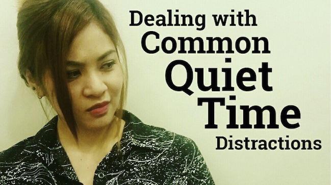 quiet_time