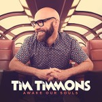 tim_timmons_awake_our_souls
