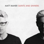 "Matt Maher, ""Abide With Me"""