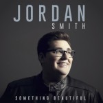 "Jordan Smith, ""Stand in the Light"""