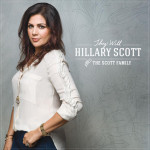 filipino-christian-blogger-hillary-scott