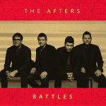 "The Afters, ""Battle"""