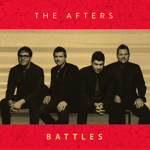 """The Afters, """"Battle"""""""