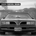 "Crowder, ""Run Devil Run"""