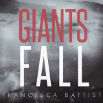 francesca-battistelli-giants-fall-pinoy-christian