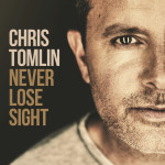 "Chris Tomlin featuring Danny Gokey, ""Impossible Things"""