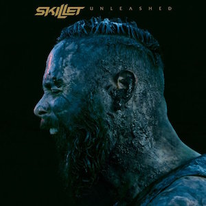 "Skillet, ""Stars"""