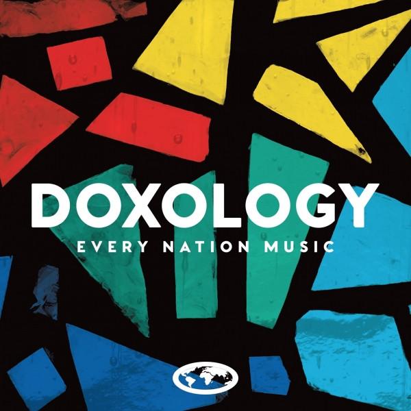 """Every Nation Music, """"Doxology"""" – Ganns Deen"""