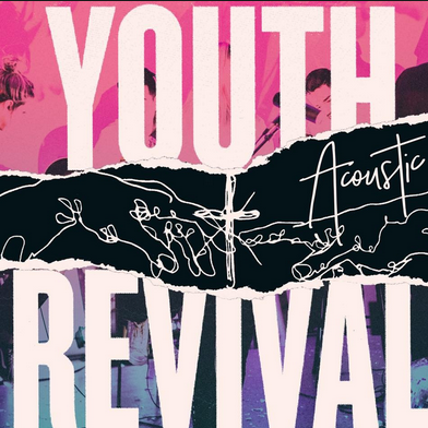 "Hillsong Young and Free, ""Real Love"" (Acoustic)"