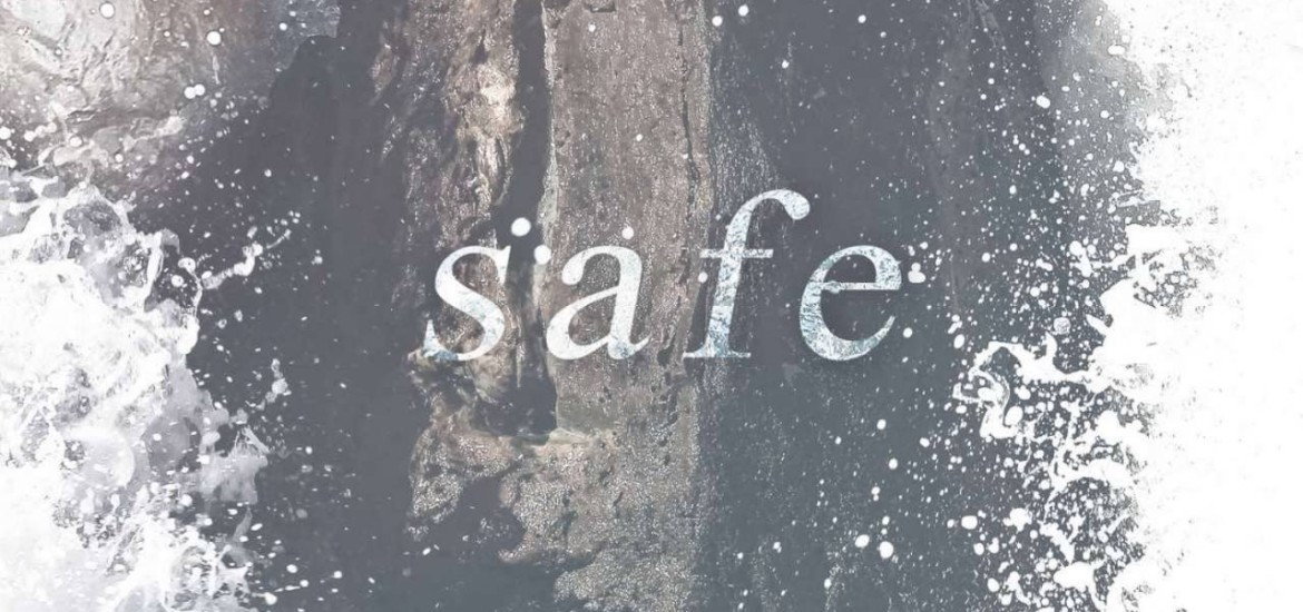 "Victory Worship, ""Safe"""