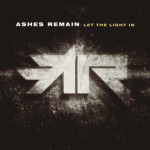 "Ashes Remain, ""All Of Me"""