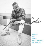 aaron-cole-right-on-time