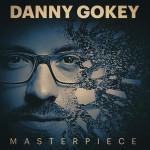 """Danny Gokey, """"Masterpiece"""""""