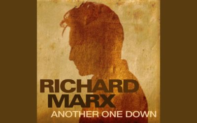 "Richard Marx, ""Another One Down"""