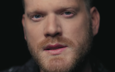 "Pentatonix, ""Mad World"""