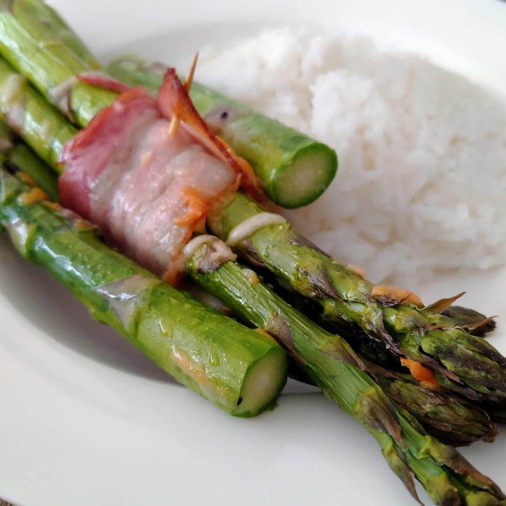 bacon-wrapped-asparagus-recipe