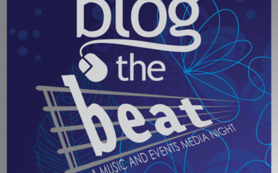 Blog the Beat: Switchfoot