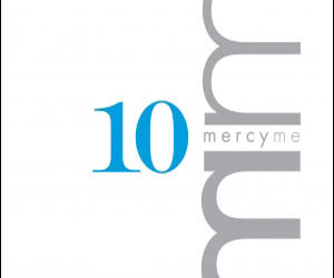 "MercyMe, ""I Can Only Imagine"" (with the London Symphony Orchestra)"