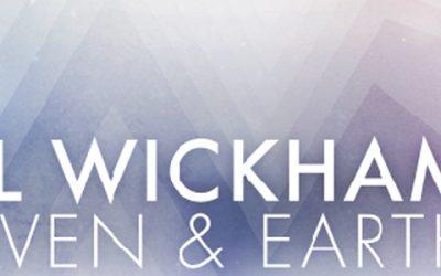 "Phil Wickham, ""In My Love"""