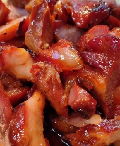 canberra-food-blog-bbq-pork-tak-kee-roast-pork